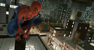 The Amazing Spider-Man 2 game announced, coming 2014