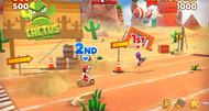 Joe Danger Touch coming to iOS this month