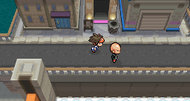 Pokemon Black & White Version 2 screenshots