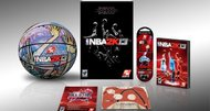 NBA 2K13 gets $100 Dynasty Edition