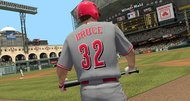 Major League Baseball 2K12 screenshots