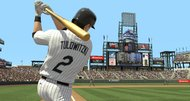 Major League Baseball 2K13 coming March 5