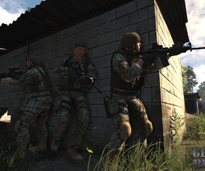 Ground Branch Screenshots