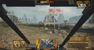 MechWarrior Online Weekly Screenshot collection