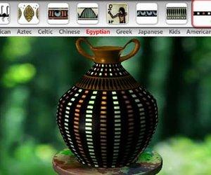 Let's Create! Pottery Screenshots