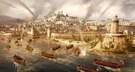 Total War: Rome II preview