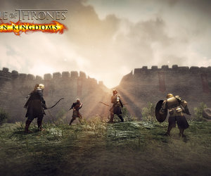Game of Thrones: Seven Kingdoms Videos