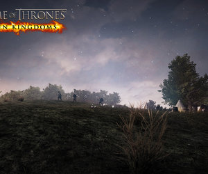 Game of Thrones: Seven Kingdoms Screenshots