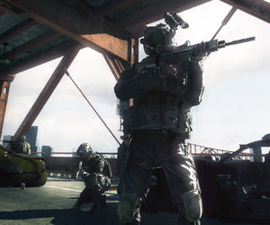 Call of Duty Online Screenshots