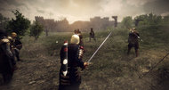 Game of Thrones Seven Kingdoms trailer teases free-to-play combat