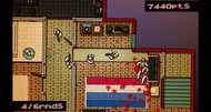 Hotline Miami now on Mac