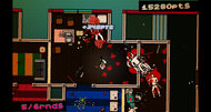 Hotline Miami screenshots
