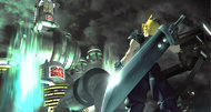 Final Fantasy VII PC revamp confirmed