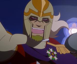 Rhythm Thief & the Emperor's Treasure Videos