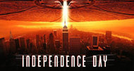 What are you playing: Independence Day