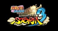 Naruto Shippuden: Ultimate Ninja Storm 3 coming 2013 - in 3D