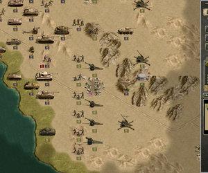 Panzer Corps: Afrika Korps Videos