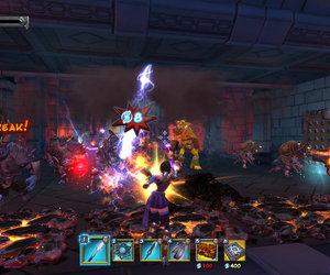 Orcs Must Die! 2 Screenshots
