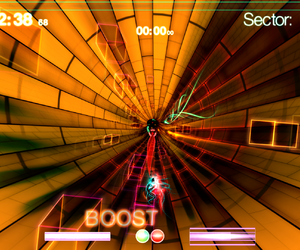 Dyad Screenshots