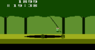 Pitfall revival in the works at Activision