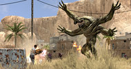 Serious Sam 3 coming to Xbox 360 on October 17