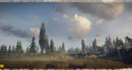 Survarium first screenshots