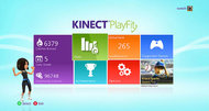 Shack PSA: Kinect PlayFit available today