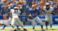 NCAA Football 13 screenshots