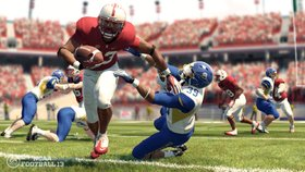 NCAA Football 13 Screenshot from Shacknews