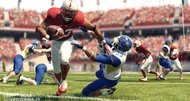 Madden NFL price-fixing settlement blocks EA NCAA exclusivity