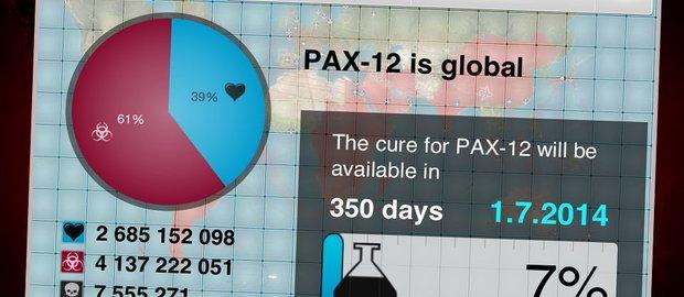 Plague Inc. News