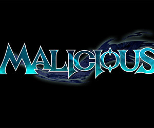 Malicious Videos