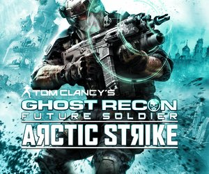 Tom Clancy's Ghost Recon: Future Soldier Videos