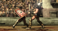 Spartacus Legends coming 2013, based on Starz series