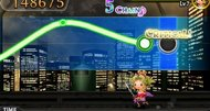 Final Fantasy Versus XIII DLC now available in Theatrhythm