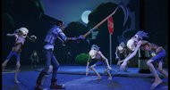 Fortnite creators explain story and F2P model