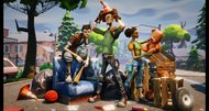 Fortnite could have always-online requirement