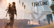 What are you playing: Game apathy