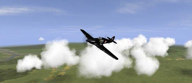 IL-2 Sturmovik: 1946 News
