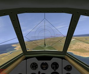 IL-2 Sturmovik: 1946 Screenshots