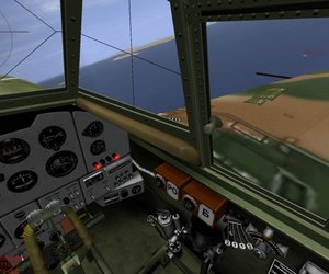 IL-2 Sturmovik: 1946 Files