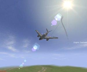 IL-2 Sturmovik: 1946 Files
