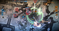 Anomaly: Warzone Earth joining PlayStation Plus line-up