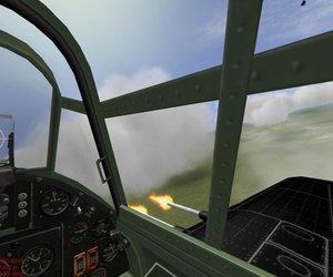 IL-2 Sturmovik: 1946 Chat