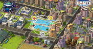 SimCity Social, The Sims Social and Pet Society shutting down