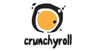 Korean dramas and anime coming to PS3 with Crunchyroll and Neon Alley apps