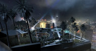 Shack PSA: Modern Warfare 3 final DLC collection available