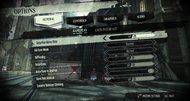 Dishonored options blog post screens