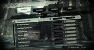 Dishonored's UI options are exciting