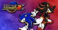 Sonic Adventure 2 HD coming to PS3 and Xbox 360